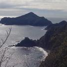 三重南島3