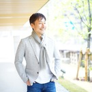 Shoichiro Mori