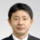 Masaaki Sakatani