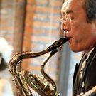 Michio  Shimizu