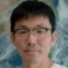 Akihiro Kubota