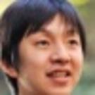 Yoji Kiyota