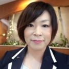 櫻本 恵美(サンロイヤルゴルフクラブ企画係)