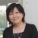 Kyoko  Iwabuchi