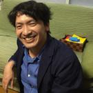 Yushi Tajima