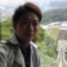 Takada Mutsumi