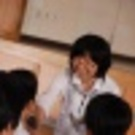 Satsuki Yasugahira