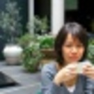 Ayako Echizen