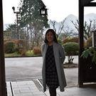 Junko Itakura