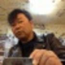 Yasuyuki  Shudo