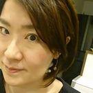 生藤 裕子