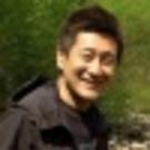 Shingo Hashimoto
