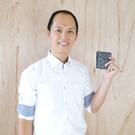 王 明勇(BlueSea株式会社 代表取締役社長)