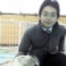 Hitoshi  Akita