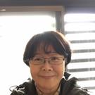 千葉知子・ハッピーハウス農園代表