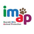 NPO法人茨城県水戸市動物愛護