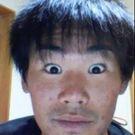 Ryota Dalitso Yamada