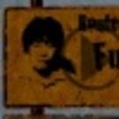 Jun Fujii