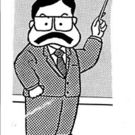 Katsushi Inomata