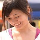 Kanako Yuyama