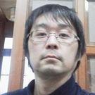 川口 晃司