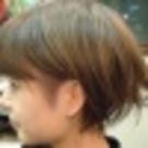 Yuki Imamura