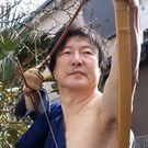 ワイドブック 廣本寿夫