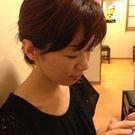 Yukiko  Sakuragi