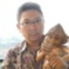 Takashi  Furukawa