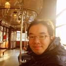 Yoshiyuki Matsubara