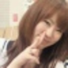 Yukari Makino
