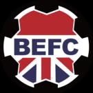 British Embassy Football Club