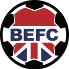 British Embassy Football Club