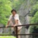 Kazuhiko Endo