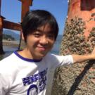 コミュニケーションカルチャーららら代表 池田 新樹
