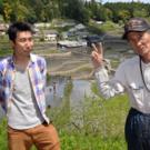 友松裕希(いにぴちゅ会事務局/安芸太田町地域おこし協力隊)