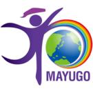 mayugo.com academy