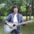 Sigeru Sugiura