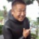 Ken Kurihara