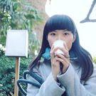 Ikawa Yuka