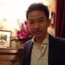 Akihiko Murai
