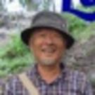 Kenichi Kouno
