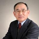 中井直正(筑波大学 宇宙観測グループ)