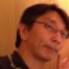 Tetsuo Aoki