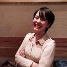 Kotoko Tsuboi