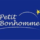 Petit Bonhomme