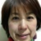 Chika  Shimizu