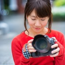 Chika Sugiura