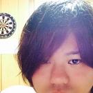 新里 紹悟(大名JSCバレーボール部:監督)