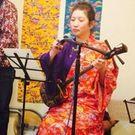 Natsuko Miyake